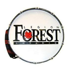 Forest Legion