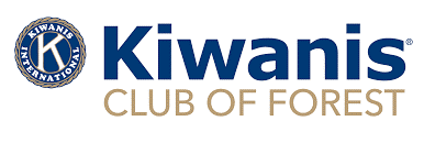 Kiwanis Club Of Forest