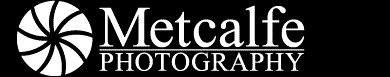 Metcalfe Photography