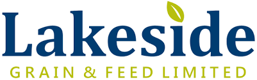 Lakeside Grain & Feed Limited